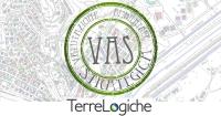 VAS: Valutazione Ambientale Strategica