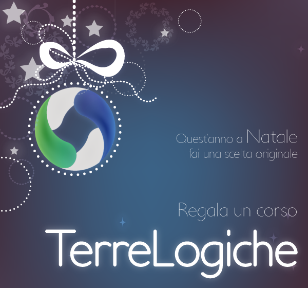 TL Christmas newsletter