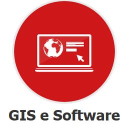 GIS e Software - TerreLogiche Srl